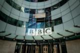 Kina zabranila emitovanje BBC-a zbog lažnih vesti!