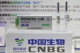Kina obezbeđuje 10 miliona vakcina zemljama u razvoju