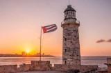 Kuba otpočinje masovnu proizvodnju vakcine Suverena 2