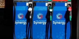 Automobilska industrija lobirala za odlaganje zabrane automobila na benzin i dizel