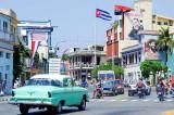 Čikago poziva Kongres SAD da ukine embargo prema Kubi