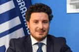 Abazović protiv kineskih investicija, poziva EU da reaguje
