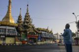 SAD uvode još sankcija, ovog puta Mjanmaru