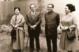 Kim Il Sung o rušenju socijalizma u SSSR