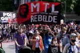 Protesti u Buenos Ajresu: najsiromašniji zahtevaju vakcine i hranu