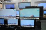 Nakon vojnih vežbi J. Koreje i SAD,  Pjongjang optužen za provokaciju