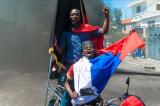 Građani Haitija protestuju protiv vlasti i promene ustava