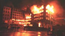 MOČ: Inicijativa povodom sećanja na dvadeset drugu godišnjicu NATO agresije