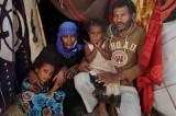 Velika Britanija smanjila pomoć Jemenu za 50%