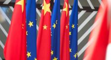 EU uvele sankcije Kini, Kina uzvratila istim merama!