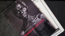 Harvard zadržava vlasništvo nad fotografijama robova