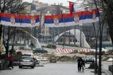 Branko Pavlović: Albanci na KiM i pravo na samoopredeljenje