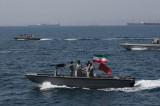 Nove tenzije i incidenti između Irana i Izraela