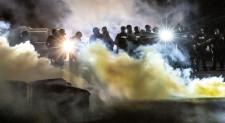 Najskorije ubistvo afroamerikanca u SAD pokrenulo proteste