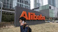 Kazna od 2,8 milijardi dolara za Alibabu kao mera u borbi protiv monopola