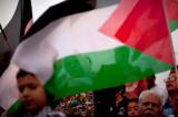 Palestina tražila da islamske zemlje prekinu odnose sa Kosovom