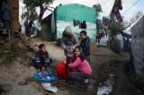 Nestalo više od 18. 000 dece izbeglica u Evropi