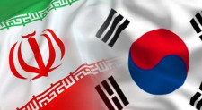 Seul vraća Teheranu samo 30 miliona za dug od 7 milijardi dolara