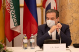 Na sednici o Nuklearnom sporazumu Iran odbija razgovor sa SAD