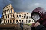 Italija u martu i aprilu 2020. zabeležila 49.000 više smrti nego u prethodnih 5 godina