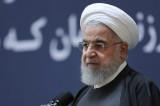 Amerika blokirala dostavu 10 miliona vakcina Iranu