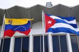 Kuba i Venecuela kritikovale SAD i njihove saveznike pred UN