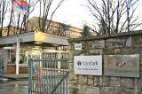 Srbija počela proizvodnju ruske Sputnjik V vakcine