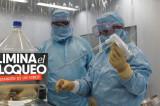 Sankcije SAD sprečavaju Kubu u proizvodnji lekova i vakcina!
