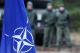 Ukrajina granatira Donbas, optužuje Rusiju za agresiju!