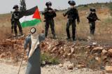 Human Rights Watch optužila izraelski režim za aparthejd