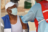 Afroamerikanci otvoreni prema vakcinaciji uprkos nejednakoj distribuciji vakcina