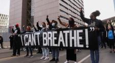 Black Agenda Report: Suđenje Šovinu je obična šarada!