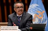 Globalni apel bogatim zemljama da doniraju višak vakcina i odreknu se patentnih prava