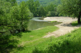 Ziđin ispunio zahteve u vezi zagađenja reke Pek