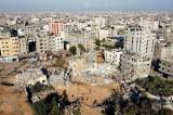 Vojska Izraela priprema ulazak u Gazu