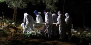 Brazil započeo istragu povodom Bolsonarove reakcije na koronavirus
