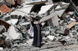 Kina predlaže 4 koraka ka rešavanju palestinskog pitanja, poziva SAD da preuzme odgovornost