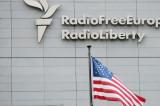 """Rusija uvodi kazne za izostavljanje oznake """"strani agent"""" pored naziva medija"""