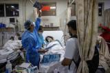 Kritično stanje u Indiji: preko 400.000 novozaraženih u jednom danu