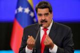 Venecuela dobila 1.3 miliona vakcina od Kine