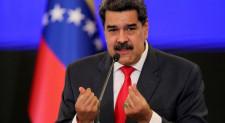 Vrhovni sud Engleske odlučuje o vraćanju milijardu dolara venecuelanskog zlata