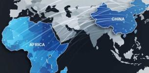 Black Agenda Report: Kina nije kolonizator Afrike