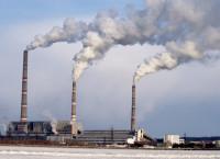 Evropska unija uvodi eko-taksu na uvoz?