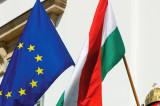 Mađarska pod pritiskom EU zbog neprihvatanja antikineskog EU stava