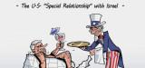 Black Agenda Report: Palestinski lakmus test