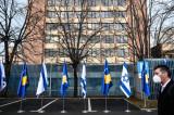 Tzv. Kosovo: Izrael ima pravo da se brani!