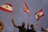 EU priprema uvođenje sankcija Libanu po prvi put
