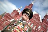 Rusija radi na zakonu koji zabranjuje izjednačavanje i SSSR-a sa nacističkom Nemačkom