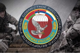 Ruski, beloruski i srpski vojnici zajedno na vojnoj vežbi u Rusiji