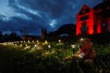 Kanada: Otkriveno još 751 neoznačenih grobova u internatu za domorodačku decu